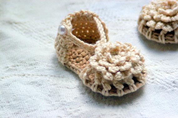 sandalias crochet5jpg
