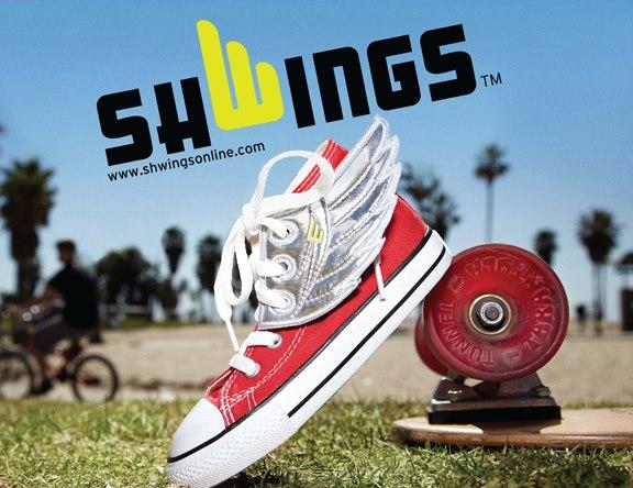 shwings 1