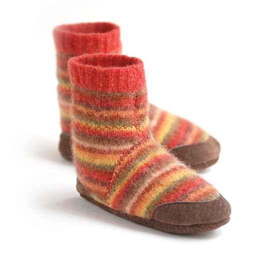 wooly-baby.com1