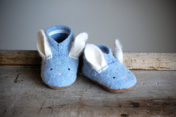 wooly-baby.com3