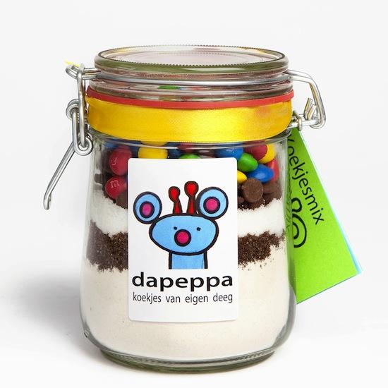 dapeppa5