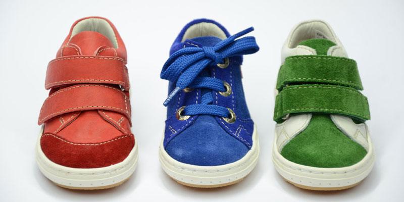 dulisshoes.com1