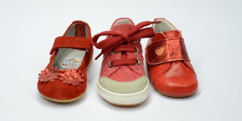 dulisshoes.com2