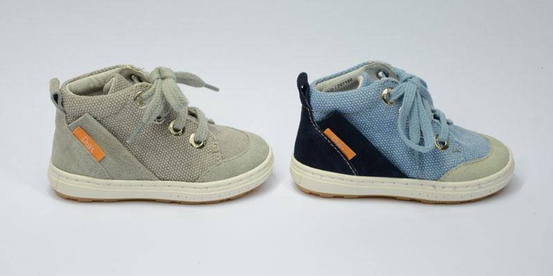 dulisshoes.com3