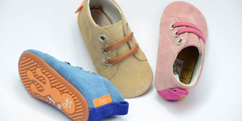 dulisshoes.com4