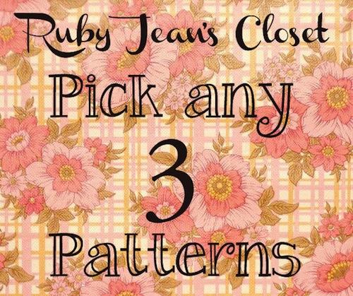 ruby jeans closet etsy2