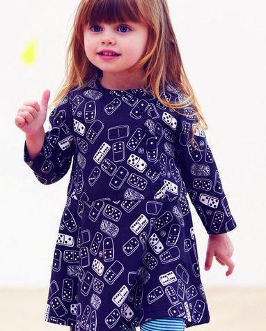 Indikidual_-_black_domino_dress3_grande