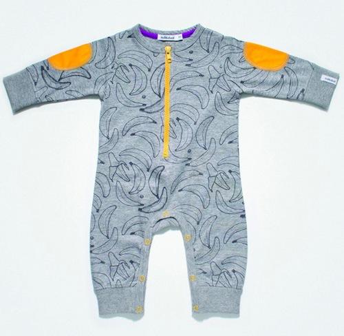 Indikidual_-_jumpsuit_banana_baby_grow_838f12e9-5355-4120-b321-948418c09d05_grande