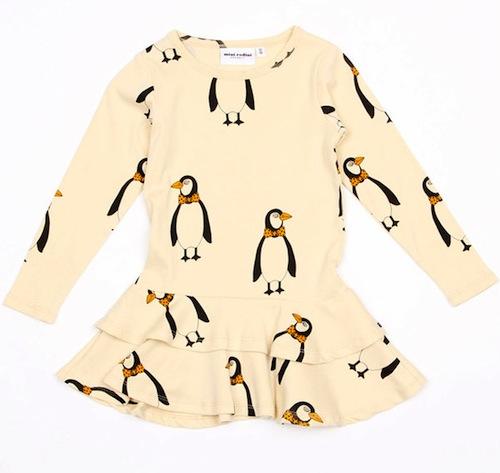 Mini_Rodini_-_dress_penguin_grande