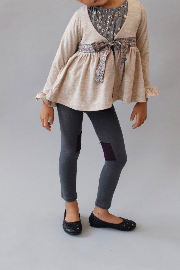wunway cardigan