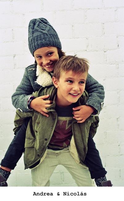 zara kids2