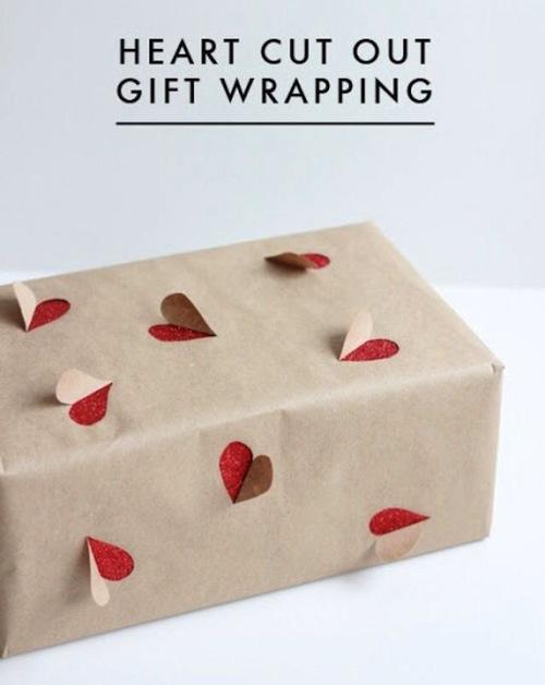 envolver regalos de forma original 7
