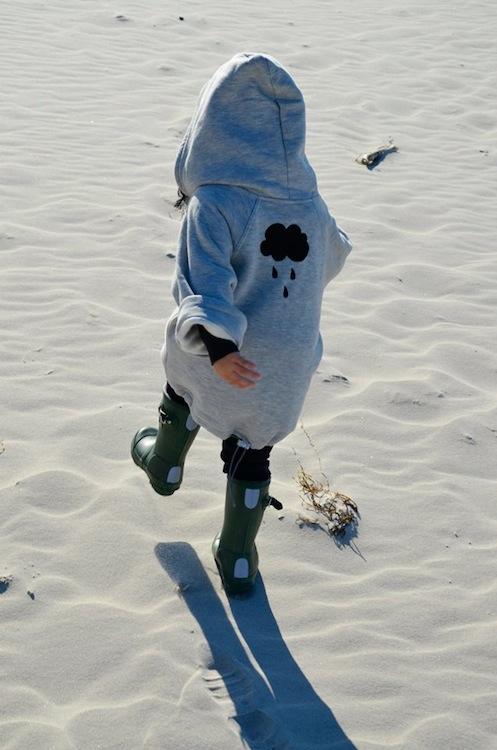 marcas de ropa kids on the moon