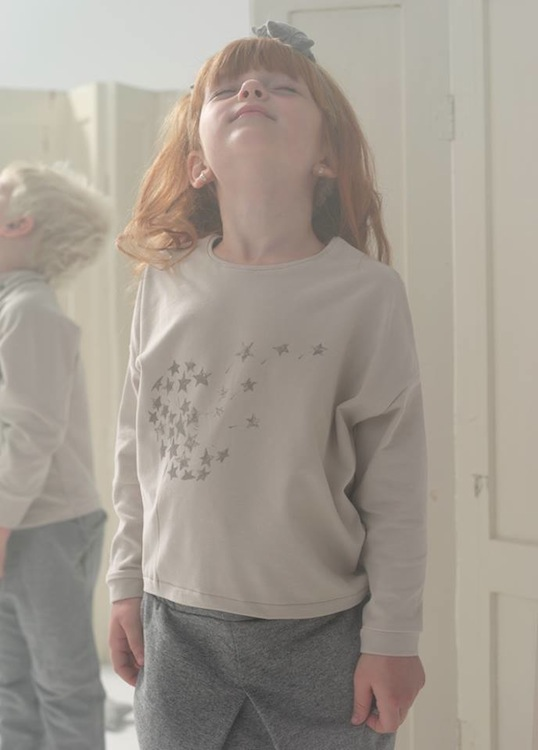 marcas de ropa kids on the moon4