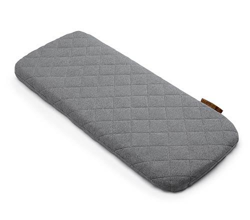 bugaboo lana