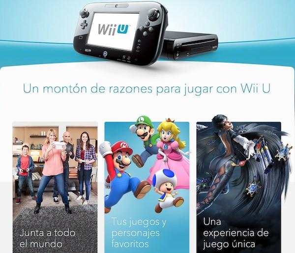 Nintendo carta de reyes2