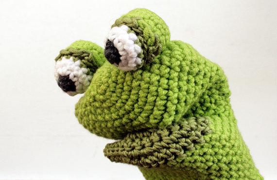 marionetas de crochet y fieltro petitacosa 2