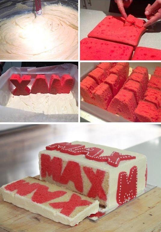 tartas con interior sorpresa2