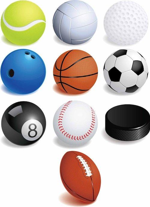 balones__pelotas__de_diferentes_deportes_ai_y_eps_by_gianferdinand-d50h0mk