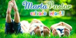 Calzados Marta Pastor