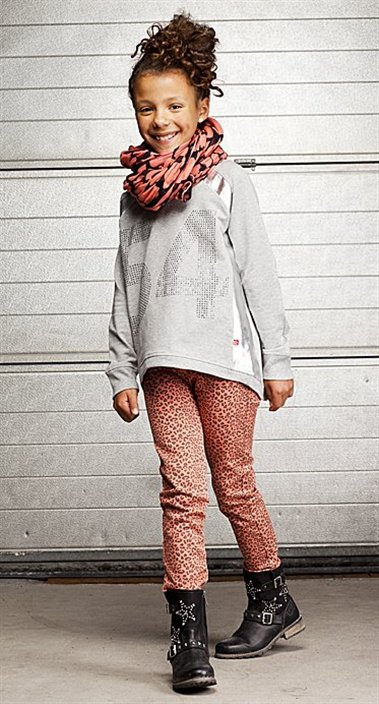 bocajeans moda adolescentes.dk