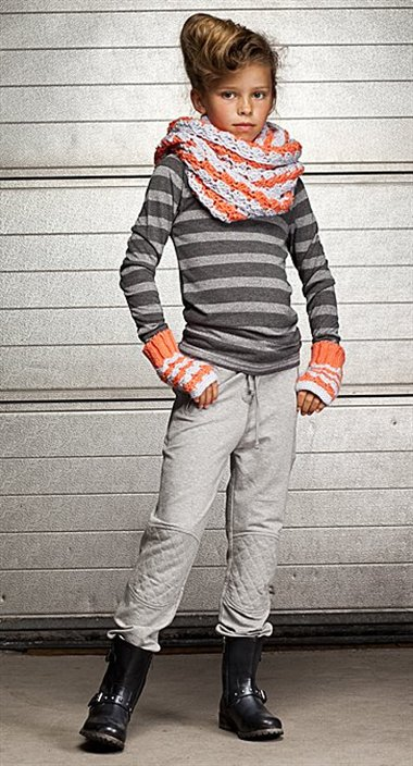 bocajeans moda adolescentes2.dk