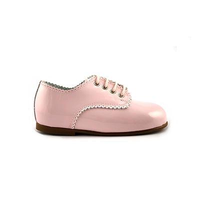 eli calzado infantil 2