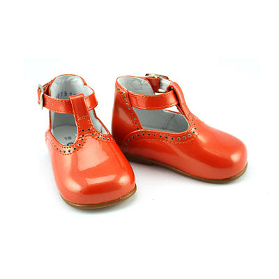 eli calzado infantil 3