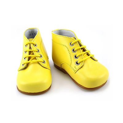 eli calzado infantil 4