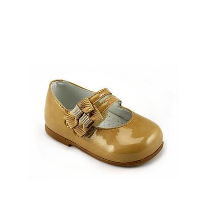 eli calzado infantil 5