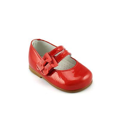 eli calzado infantil 6