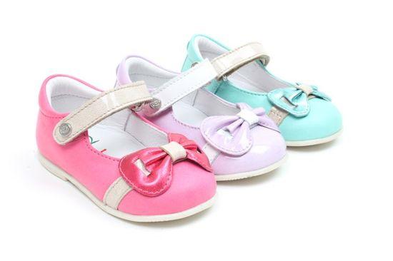 falcotto zapatos niños2