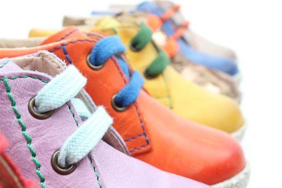falcotto zapatos niños3