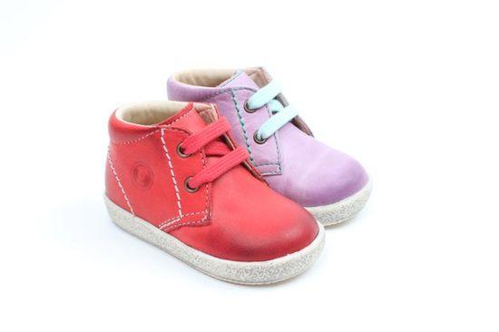 falcotto zapatos niños4