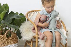 Reyes Magos, los regalos de Reyes para los niños con éxito asegurado