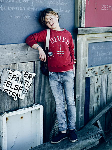 scotch and soda ss14 boys-denim-lookbook-1-portrait