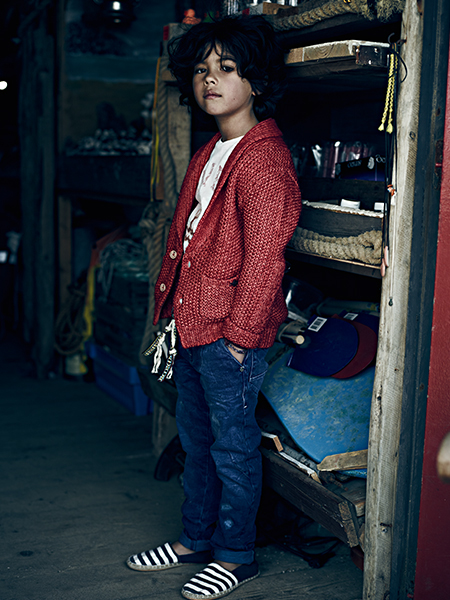 scotch and soda ss14 boys-denim-lookbook-2-portrait