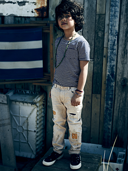 scotch and soda ss14 boys-denim-lookbook-3-portrait