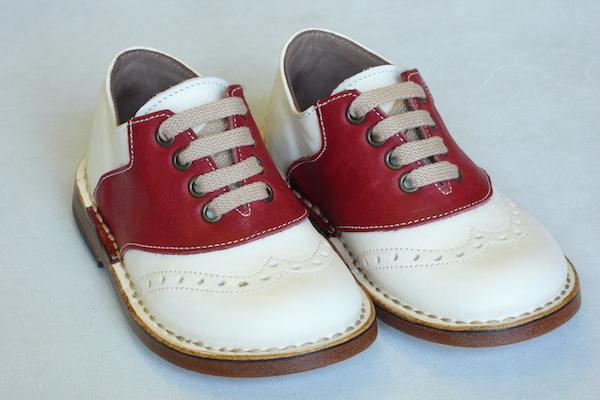 PePe_SS14_Zapatosblancorojos