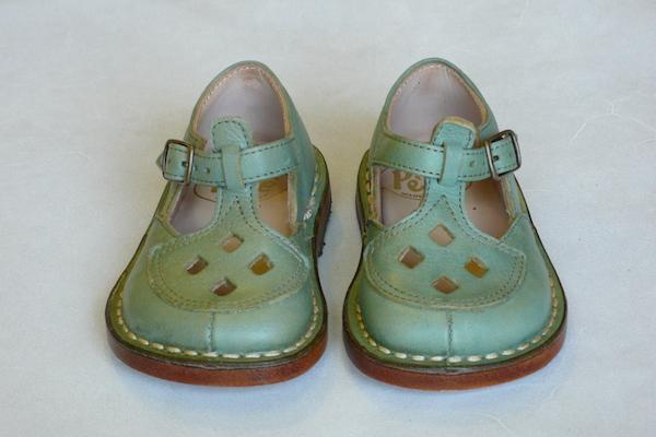 PePe_SS14_Zapatosverdes