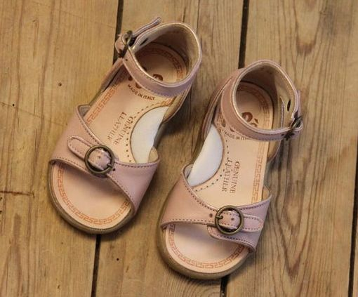 pepe zapatos ss14 3