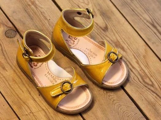 pepe zapatos ss14