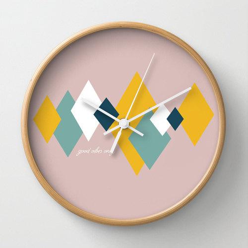 relojes monochrome studio 3