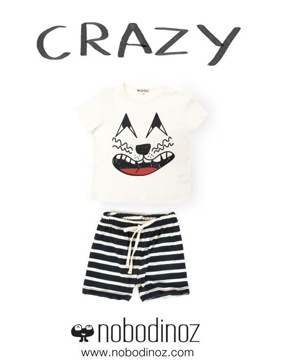 Crazymoustache-tshirt-1