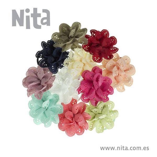 NITA-1011007060