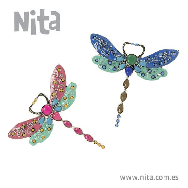 NITA-104607250