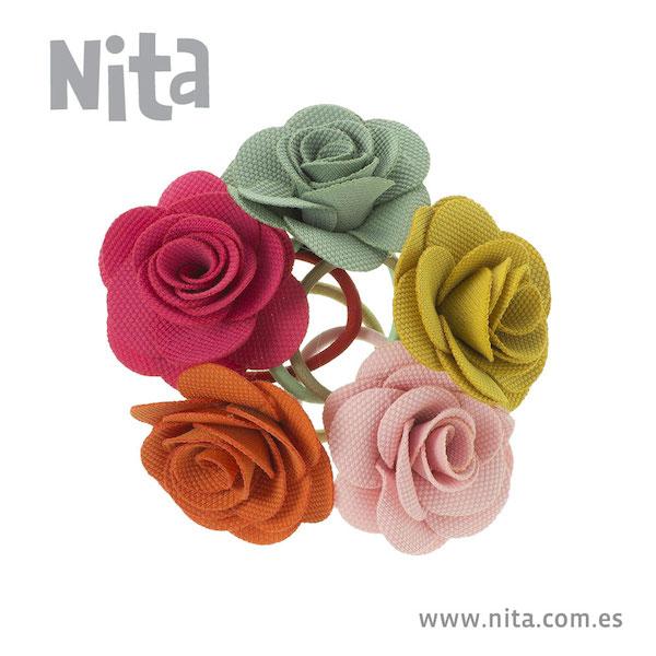 NITA-1111007170