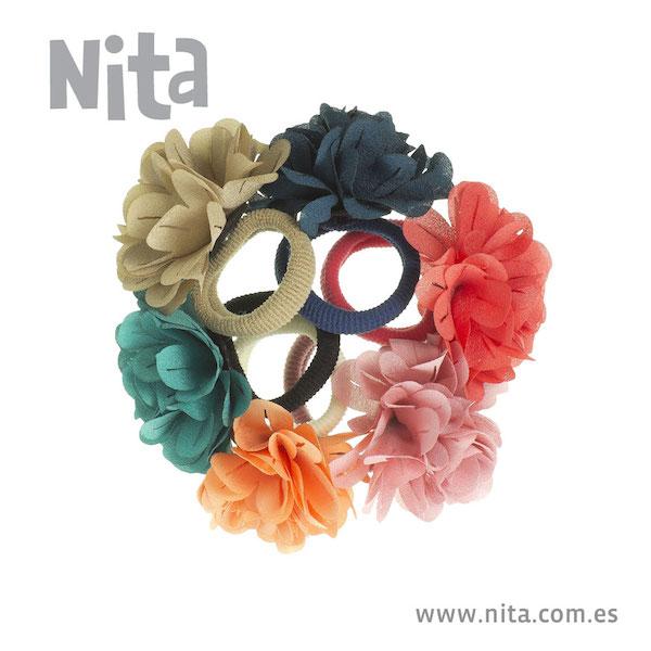 NITA-1111007360-2