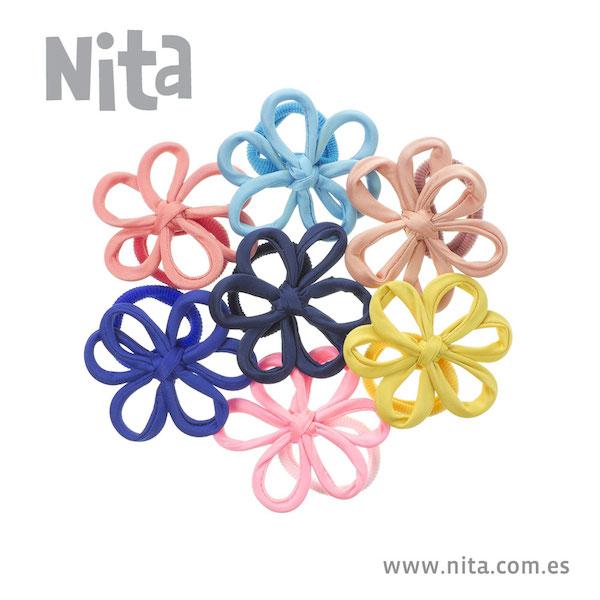 NITA-1111007770