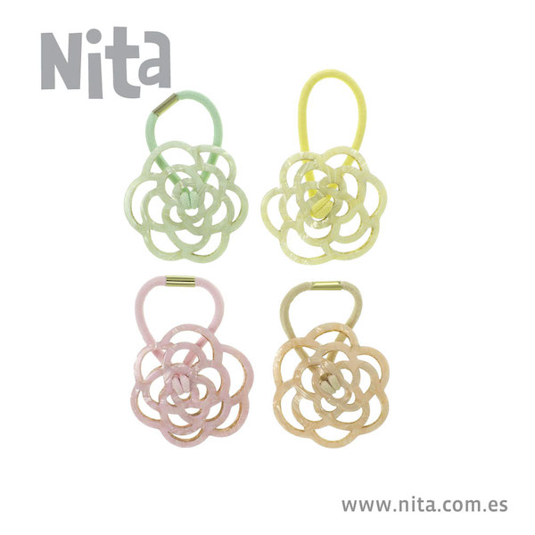 NITA-111300876